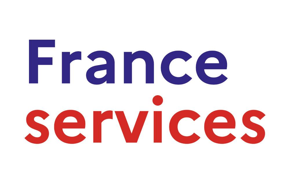 Mairie annexe labellisée FRANCE SERVICES